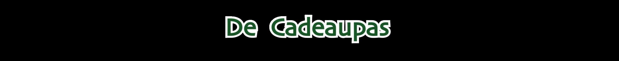 Titel_Cadeau